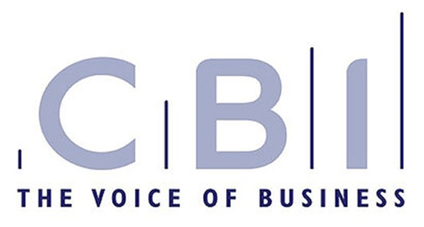 This is a picture of the CBI Logo